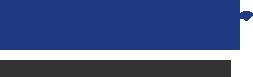 Autohaus Schürer GmbH - Logo
